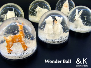 wonder_ball_view1